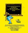 Area Nazionale Formazione Istruttori Apnea for Kids