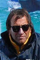 Ernesto Dini