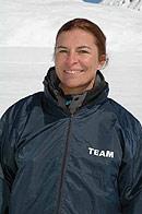 Sabrina Peaquin